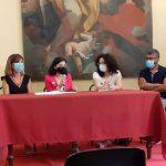 Agrigento, presentata la campagna referendaria sull'eutanasia