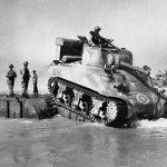 10 Luglio 1943, settantotto anni fa lo sbarco alleato a Licata: domani le celebrazioni