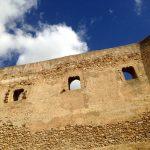 Saghe familiari e castelli nella Sciacca medievale: i Luna e i Perollo