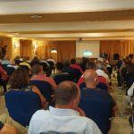"""""""SuperBonus 110%: procedure, requisiti e il ruolo del professionista"""": seminario degli architetti agrigentini"""