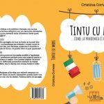 """""""Tintu cu mori…come la pandemia ci ha cambiati"""": pubblicato il nuovo libro della scrittrice agrigentina Cristina Cortese"""