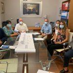 AICA, avviata la gestione del servizio pubblico nella Provincia di Agrigento