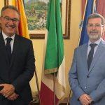 Libero Consorzio Agrigento: Con l'approvazione del Peg e del Piano della Performance subito disponibili le risorse del bilancio