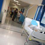 """Agrigento, Pullara fotografa lo scenario del pronto soccorso: """"Mancano personale e attrezzature, pazienti su una sedia per oltre 30 ore"""""""
