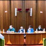 Nuove azioni di contrasto al Covid-19 con uno specifico focus sul mondo della scuola: riunioni al Distretto Sanitario di Agrigento