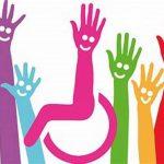 Sciacca, centro aggregativo per favorire l'inclusione dei diversamente abili – VIDEO