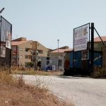 """Pullara: """"Elipista di Piano Cannelle di Licata lasciato in totale abbandono, l'amministrazione Galanti dov'è?"""""""