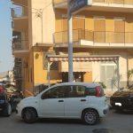 Omicidio Lupo a Favara: fermato 66enne