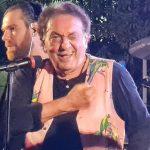 """Conclusa la kermesse musicale """"Festivalle"""": i ringraziamenti di Sodano"""