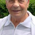Favara, ritrovato 80enne scomparso da tre giorni
