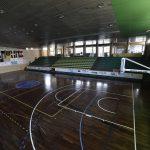 Il basket giovanile riparte con nuove ambizioni: Real Basket e Fortitudo Academy