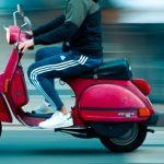 Agrigento, furti di scooter e ciclomotori: indaga la Polizia