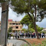 11 Settembre, a Montevago annullo filatelico in ricordo di Lucia Crifasi tra le vittime dell'attentato alle Torri