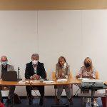 """""""A scuola di salute"""": presentato il progetto del Rotary Club Agrigento"""