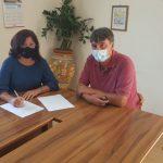 Tutela e valorizzazione del verde pubblico, firmata la prima convenzione con l'Ordine degli Agronomi