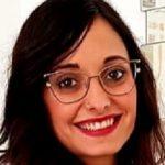 Covid, screening di massa per individuare asintomatici: soddisfatta la consigliera Bongiovì
