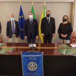 Ambiente, Regione e Rotary lanciano un concorso per gli alunni delle scuole