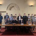 Ordine degli Ingegneri della provincia di Agrigento: continuano i consigli itineranti