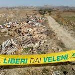 """Discarica abusiva nei terreni contrada Gibbesi confiscati alla mafia, Brandara: """"accuse infondate al Comune di Naro"""""""