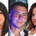 Favara, i candidati al Consiglio comunale Vullo, Airò Farulla e Terrasi chiedono l'istituzione di un seggio mobile alle prossime amministrative