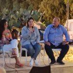 """""""Figli delle App"""" e il suicidio di Jasmine: il caso della tredicenne tunisina vittima di TikTok a """"Autori & Libri"""""""
