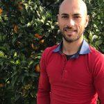 Villafranca Sicula ha un nuovo Assessore all'agricoltura: giura Filippo Scilabra