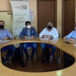 """""""Niente per noi nel PNRR"""": il commento degli Ingegneri della provincia di Agrigento"""