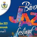 Bivona Jazz Festival 2021, la seconda edizione dal 22 al 24 settembre 2021