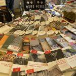 Sciacca, Biblioteca Cassar: un modulo online per consigliare un libro da acquistare