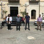 """Amministrative a Favara, Montaperto: """"il nostro un programma realistico, non una lista di desideri"""""""
