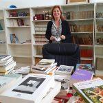 Montevago, nuovi libri in arrivo nella biblioteca comunale: contributo di 4.600 euro dal ministero della Cultura