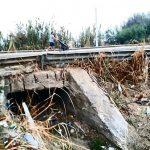 """San Leone, Mareamico: """"ecco come arriva in mare la plastica"""" – VIDEO"""