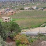 Dissesto idrogeologico: Raffadali,al via i lavori a difesa del centro abitato