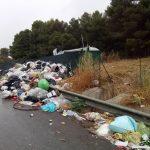 """Legambiente Agrigento su isola ecologia di contrada Fondacazzo: """"la città sta andando fuori rotta"""""""