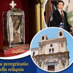 Agrigento, sabato l'inaugurazione del mezzobusto bronzeo dedicato al giudice Rosario Livatino
