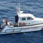 Licata, salvati due bagnanti in difficoltà a Marianello