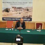"""Amministrative Porto Empedocle, Salvo Iacono: """"Gli empedoclini sapranno scegliere il progetto e il Sindaco più capace"""""""