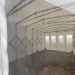"""Tunnel di sanificazione antiCovid comprati e mai attivati al """"San Giovanni di Dio"""": protestano gli operatori del 118"""