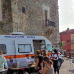 """Trecento vaccinazioni a Raffadali durante l'iniziativa """"hub a casa tua"""": le somministrazioni anticovid itineranti proseguiranno a Ravanusa e Campobello di Licata"""
