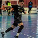 """""""Akragas Futsal"""": bella vittoria dei giovani biancoazzurri contro il Città di Sortino"""