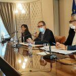 Beni culturali, via alla riqualificazione energetica per 91 siti in tutta la Sicilia