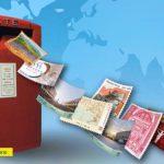 Poste: negli uffici postali di Agrigento centro e Sciacca cartoline e annullo speciale per la 52^ giornata mondiale della posta