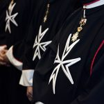 Aragona: giovedì memoria liturgia del Beato Gerardo. Santa Messa presieduta dall'Arcivescovo Damiano