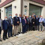 Agrigento, defibrillatore donato dal Rotary Club