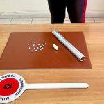 Licata, extracomunitario sorpreso con 15 grammi di eroina: scatta l'arresto