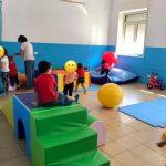 """Nuovo ambiente di apprendimento all'I.C. """"L. Pirandello"""" di Porto Empedocle"""