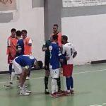 Amara sconfitta per il Futsal Canicattì: contro il Mascalucia è 4 a 1
