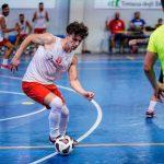 Futsal Canicattì, sabato sfida contro contro la Siac Messina