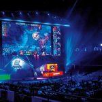 Gioco online, è testa a testa tra eSports e casinò online: sono queste le nuove frontiere dell'intrattenimento