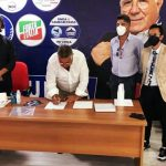 Elezioni nell'agrigentino, Confcommercio incontra i candidati sindaci